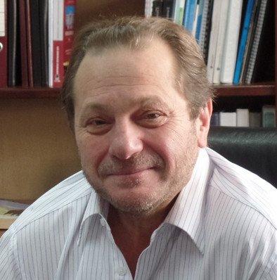 Eduardo Miguel Avayú Guiloff