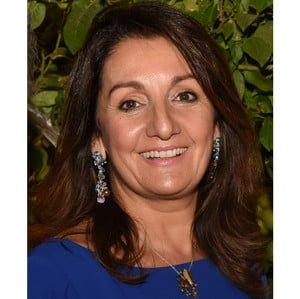 Estrella Cohen