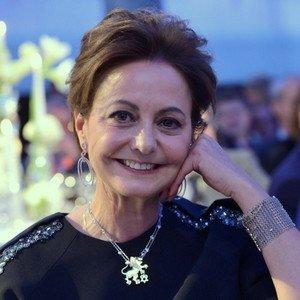Judith Oks
