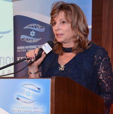 Katalin Borger
