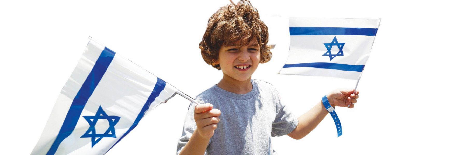Our impact in Israel