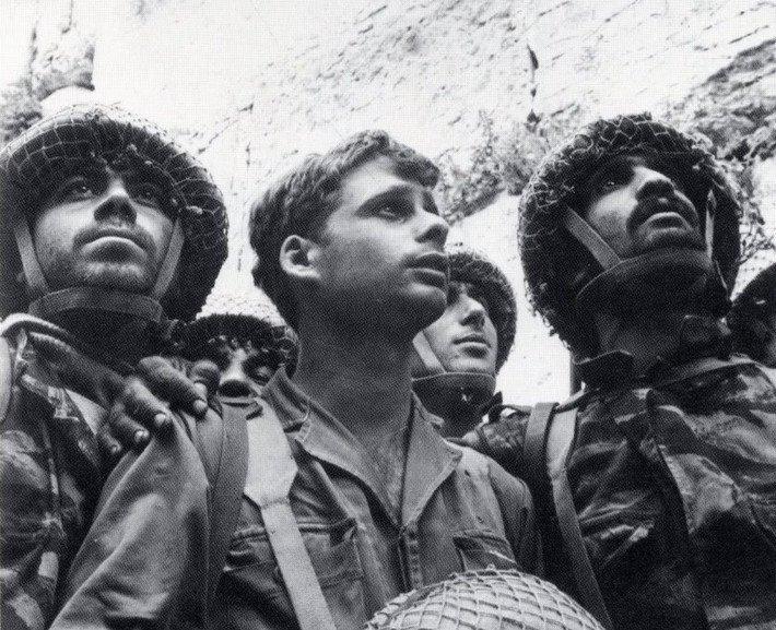 jerusalem1967