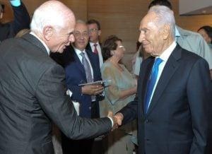 Plotnik with Peres