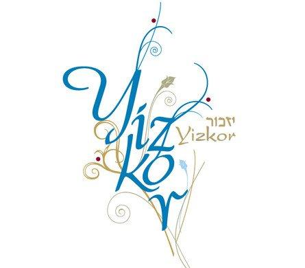 Yizkor