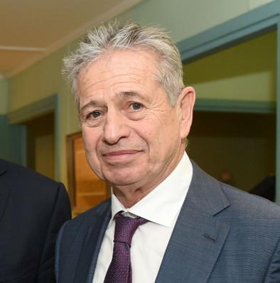Sruel Prajs