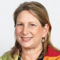 Susan Laxer
