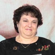 Alison Berk Katzeff