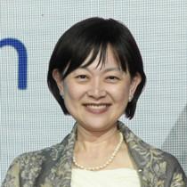 Anna Hsiao-Fen Shen