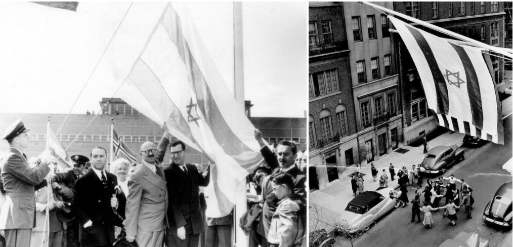 29 november 1947