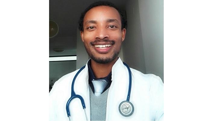 Dr. Masrasha Dassah