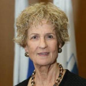 Dina Hahn