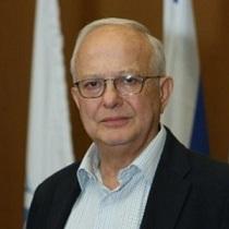 Dr. David Kornfeld