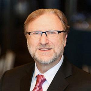 Rabbi Mauricio Balter
