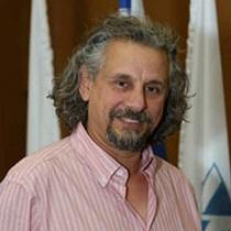 Silvio Joskowicz
