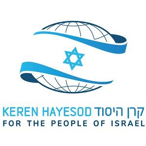 Shalom Reuven