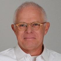 Prof. Glenn Yago